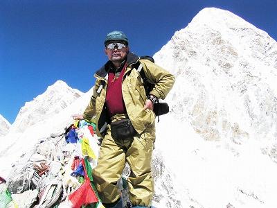 -3-3P281175  Kala Pathar 登頂 .jpg