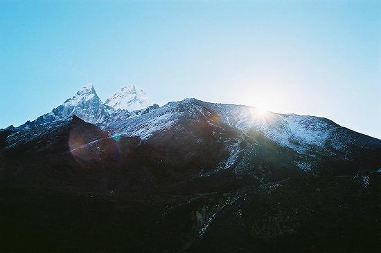 CNV000010 オルショへの朝陽.jpg