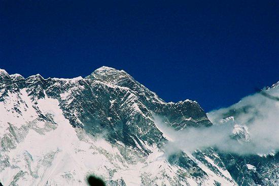 CNV000011 タンボチェからのエベレスト.jpg