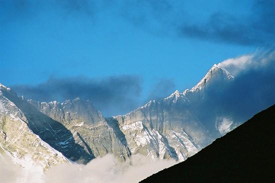 CNV000023 Lhotse.jpg