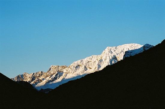 CNV000025 ヌプラ山系.jpg