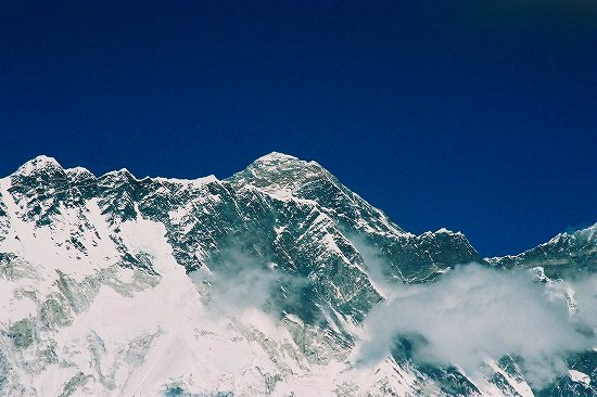 CNV000032 Mt.Everest & Nuptse.jpg