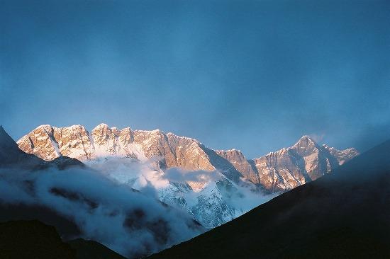 CNV000037 Lhotse & Nuptse.jpg