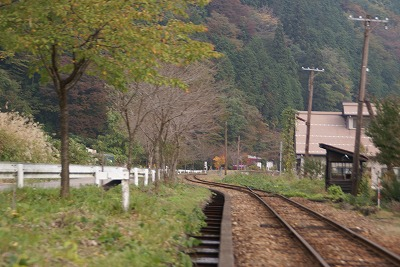 DSC01214.jpg