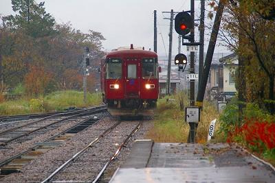 DSC04473.jpg