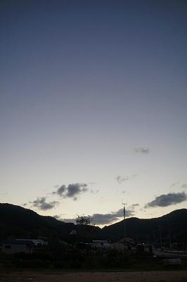 DSC05800.jpg