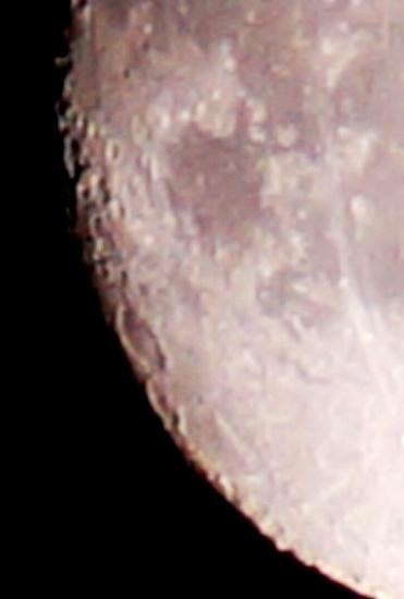 DSC06873-1.jpg