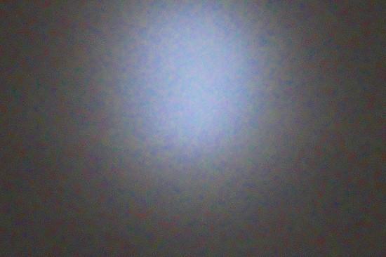 DSC06881.jpg