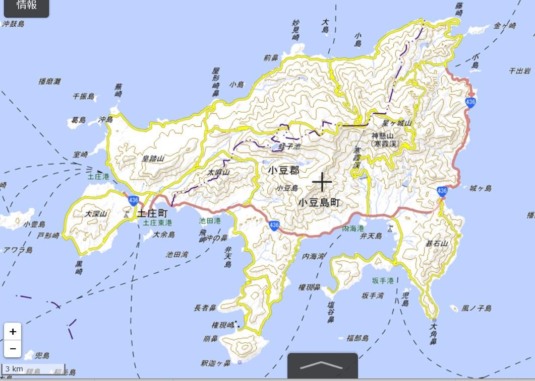 小豆島88ヶ寺1.jpg