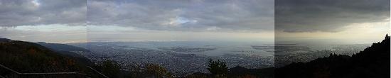 展望・摩耶山.jpg