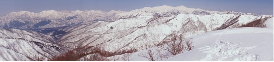 鎌ヶ峰展望1.jpg