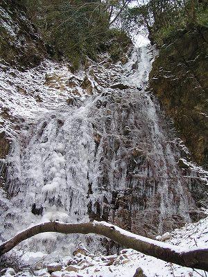 P2023037似位滝.jpg