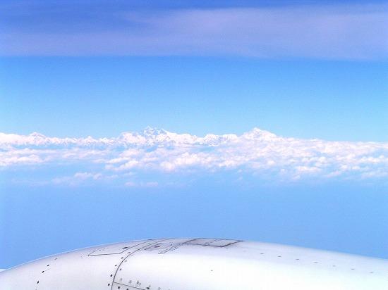 PA200693 チョーオユー~エベレスト~マカルー.jpg