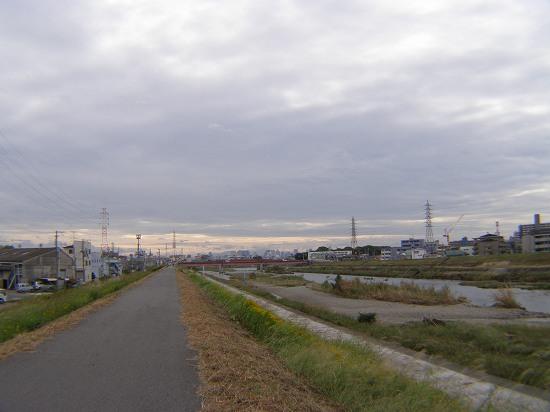 PA243248.jpg