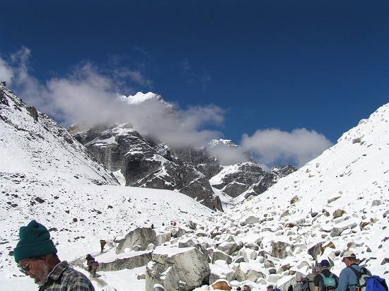 PA271123 氷河下端.jpg