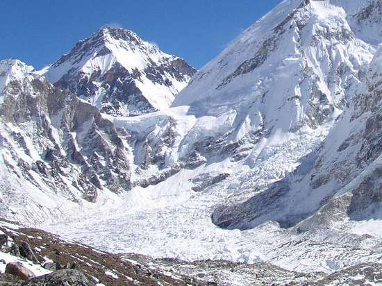 PA281170-1 エベレストへの道.jpg
