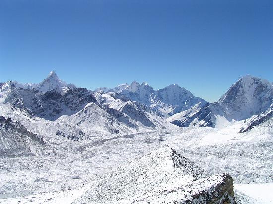 PA281184 Everestパノラマ←.jpg