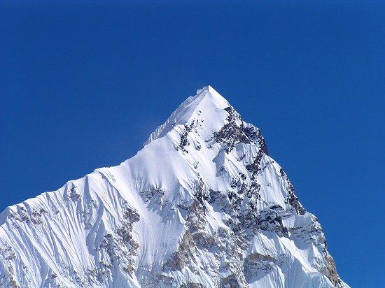 PA281192 Nuptse Peak.jpg