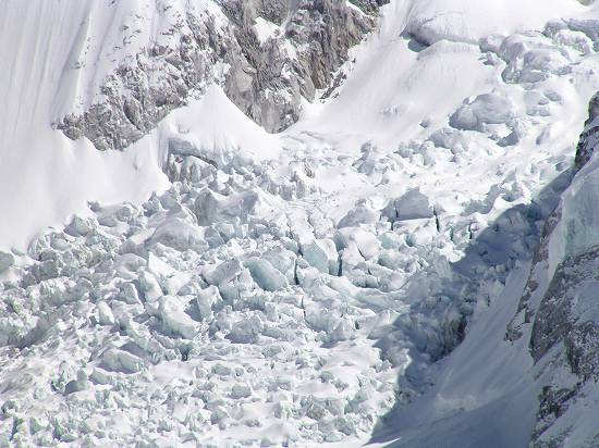 PA281201 Ice Fall.jpg