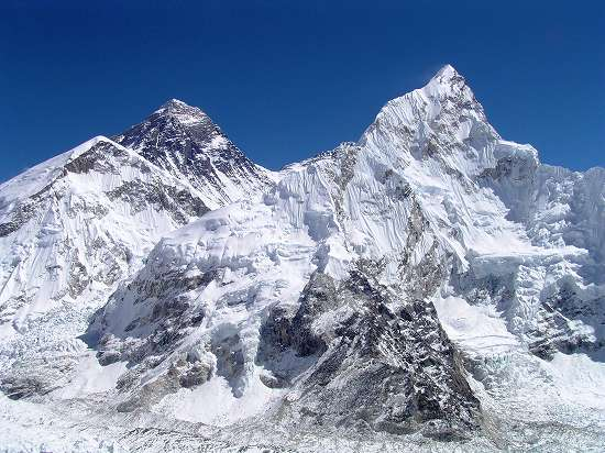 PA281208-1 Mt.Everest.jpg