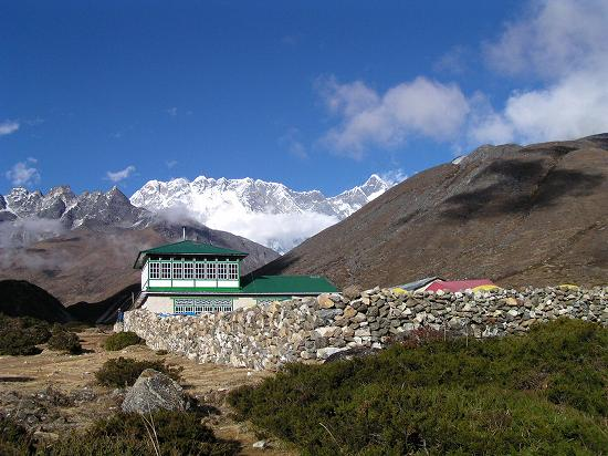 PA291287 Orsho tent site.jpg